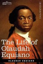 The Life of Olaudah Equiano - Olaudah Equiano