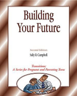 Transitions : Building Your Future - Sally R Campbell, Con