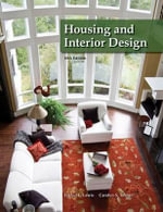 Housing and Interior Design : Book and Build-Your-Own Snowman Kit - Evelyn L Lewis