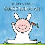 Guess Who I Am : Guess Ser. - Liesbet Slegers