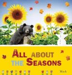 All About the Seasons - Mack