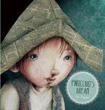 Pinocchio's Dream - An Leysen