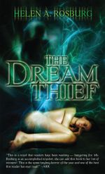 The Dream Thief - Helen A. Rosburg