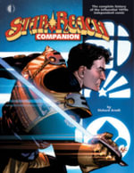 The Star Reach Companion - Howard Chaykin