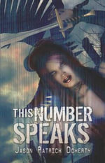 This Number Speaks - Jason Patrick Doherty