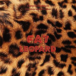 Fat Leopard - Cheryl Richardson