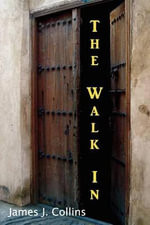 The Walk In : How Literary Culture Became Popular Culture - Jim Collins