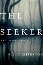 The Seeker - A Novel - R. B. Chesterton