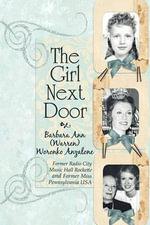 The Girl Next Door - Barbara Ann Anzalone