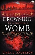 Drowning in a Mother's Womb : Festive Sewing Projects to Craft and Quilt - Ciara Lynette Anderson