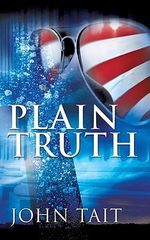 Plain Truth - John Tait