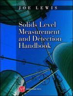 Solids Level Measurement and Detection Handbook - Joe Lewis