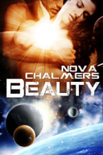 Beauty - Nova Chalmers