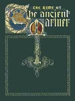 The Rime of the Ancient Mariner : Calla Editions - Samuel Taylor Coleridge