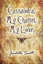 Cassandra, My Chattel, My Love - Judith Scott