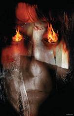 Neil Gaiman's the Last Temptation - Michael Zulli