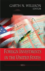 Foreign Investments in the United States