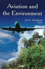 Aviation and the Environment : Center for Research on Transportation 25th Anniver...
