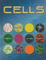 Cells : Let's Explore Science - Susan Markowirz Meredith