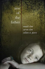 Sins of the Father - Ronald Clem