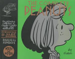 The Complete Peanuts 1977-1978 : Vol 14 - Charles M. Schulz