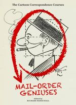 Mail-Order Geniuses