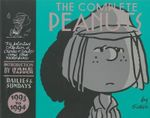 The Complete Peanuts Volume 22 : 1993 - 1994 - Charles M. Schulz
