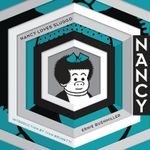 Nancy Loves Sluggo : Complete Dailies 1949-1951 - Ernie Bushmiller