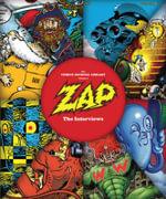 Zap : The Interviews