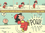 Peanuts Every Sunday 1956-1960 - Charles M. Schulz
