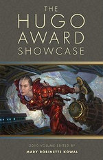 The Hugo Award Showcase : 2010 - Elizabeth Bear