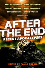 After the End : Recent Apocalypses