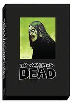 The Walking Dead Omnibus : Volume 2 - Cliff Rathburn
