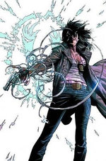 Witchblade Compendium : Volume 3 - Ron Marz