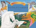 Mythical Creatures : Sounds of the Wild - Maurice Pledger