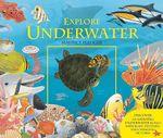 Explore Underwater : 000414333 - Maurice Pledger