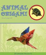 Animal Origami - Joost Langeveld