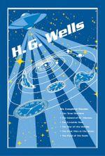 H. G. Wells - H. G. Wells