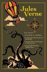 Jules Verne - Jules Verne