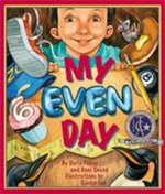 My Even Day - Doris Fisher
