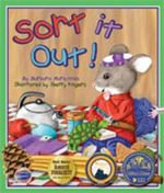 Sort It Out! - Barbara Mariconda