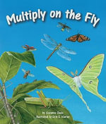 Multiply on the Fly - Suzanne Slade