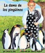 La Dama de Los Ping Inos - Carol A. Cole