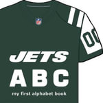 New York Jets ABC - Brad Epstein