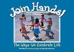 Join Hands! - Pat Mora