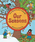 Our Seasons - Grace Lin