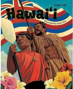 Hawai'i - Shelley Gill