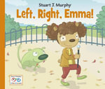 Left, Right, Emma! - Stuart J. Murphy