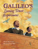 Galileo's Leaning Tower Experiment - Wendy Macdonald