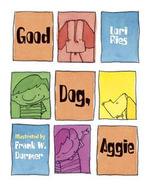 Good Dog, Aggie - Lori Ries